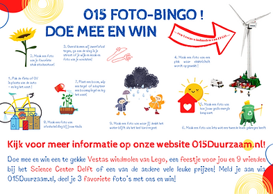 015 bingo.png