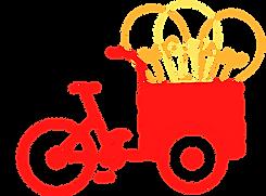cargobike_edited.png