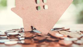 Hoe maak je optimaal gebruik van subsidieregelingen