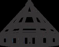 rimyi-logo.png