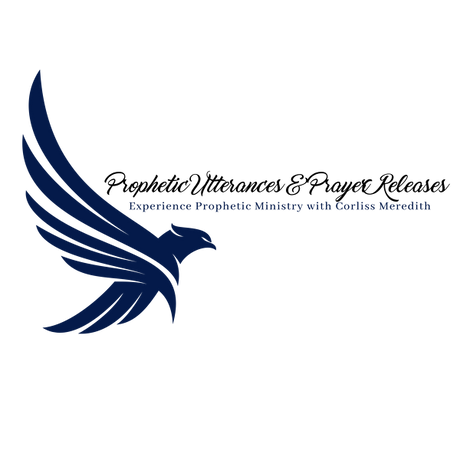 Copy of Logo with a falcon (4).png