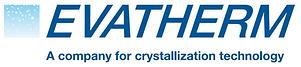 evatherm logo.PNG