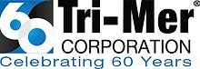 Tri-Mer-logo.png