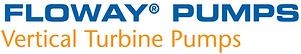 Floway_logo.PNG
