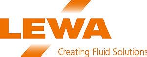 LEWA_Logo_Colour_Gradient_RGB.jpg