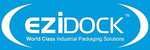 Ezidock_logo.PNG