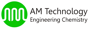 AMT logo.bmp