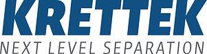 Krettek logo HR.jpg