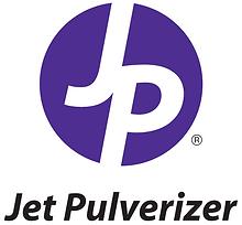 jetpulverizer_logo.png