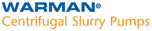 Warman_logo.PNG