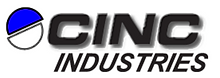 cinc logo.PNG