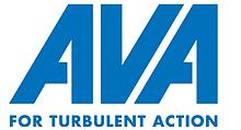 ava_logo.PNG
