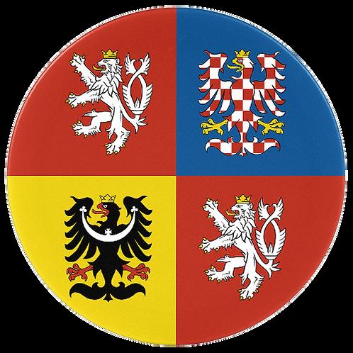 הרפובליקה הצ׳כית