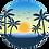Thumbnail: זריחה בחוף