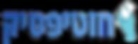 logo-hotiftik.png