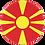 Thumbnail: צפון מקדוניה