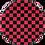 Thumbnail: Black & Red