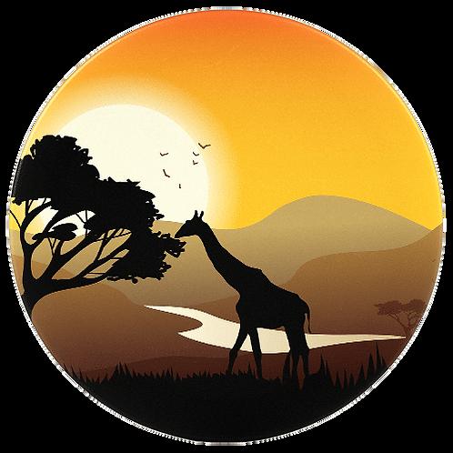 v2.0 אפריקה וויב