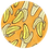 Thumbnail: Nana Banana