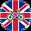 Thumbnail: בריטניה