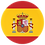 Thumbnail: ספרד