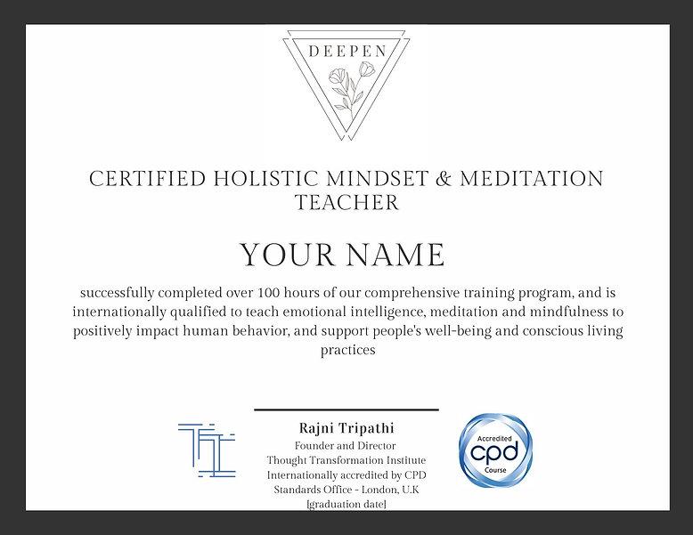 final DEEPEN Certificate.jpg