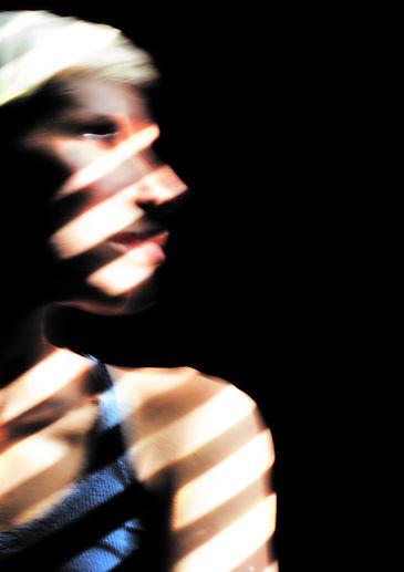 Selfie - Dominica Fisher.jpg