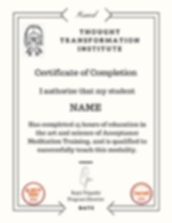Acc. Med. Certificate.jpg
