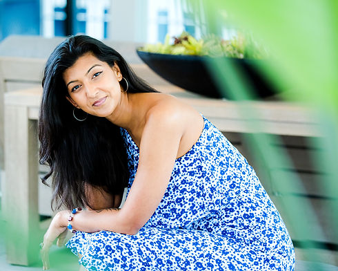 20190624 Rajna Tripathi-153.jpg