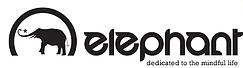 elephant journal logo.png