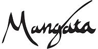 mangata-script.png