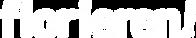 logo-flo_NDY4MDczNVo_wht.png