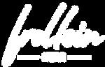 frolleinherr_logo_xs_wht.png