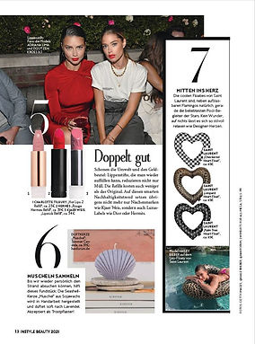 2021.05 InStyle Beauty Page12(1).JPG