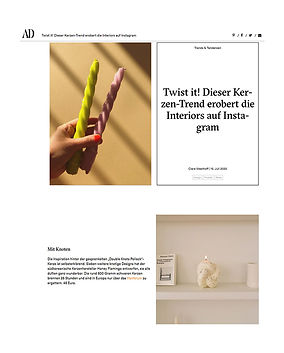 2020.07 AD Magazin Desktop upload.jpg