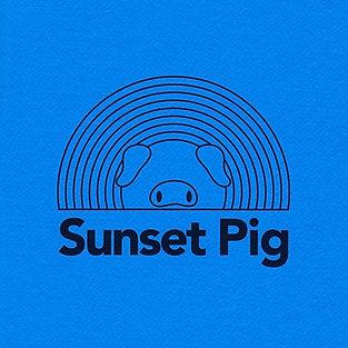 Sunset Pig Blue_edited.jpg