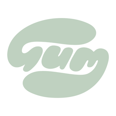 gum-logo-light-green-2.png
