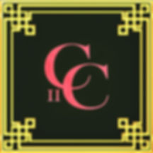 C2C_cover_web.jpg