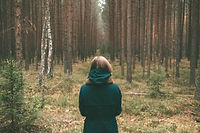 Woman%20Alone%20in%20Forest_edited.jpg