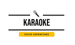 Disco Superstars Karaoke Logo_edited.png