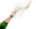 champagne-popping-transparent-png-655.pn