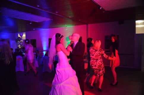 Clitheroe Wedding 008.JPG