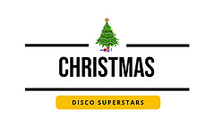 Disco Superstars Christmas Logo_edited.p
