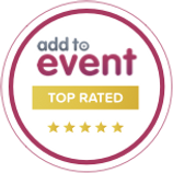 top_rated_circular_white_medium.png