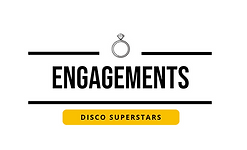Disco Superstars Engagement Logo_edited.