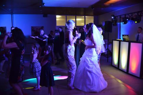 Clitheroe Wedding 035.JPG