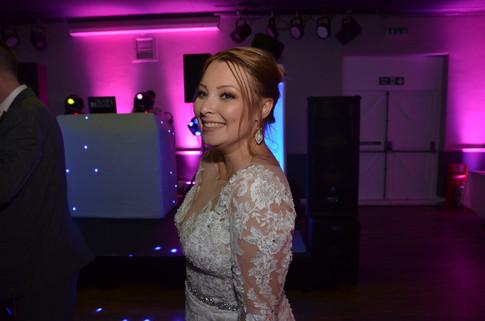 Rhiannon Bride.jpg