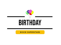 Disco Superstars Birthday Logo_edited.pn
