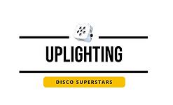 Disco Superstars Uplighting Logo_edited.