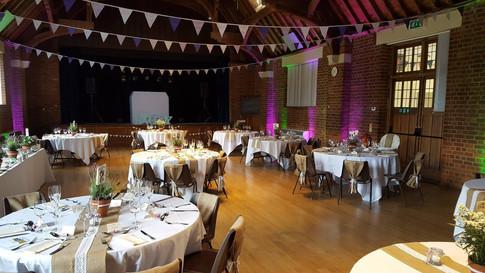Wedding Hall.jpg